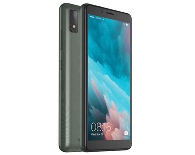 Thương hiệu Việt trên thị trường smartphone 2020: Xác lập vị thế - 2