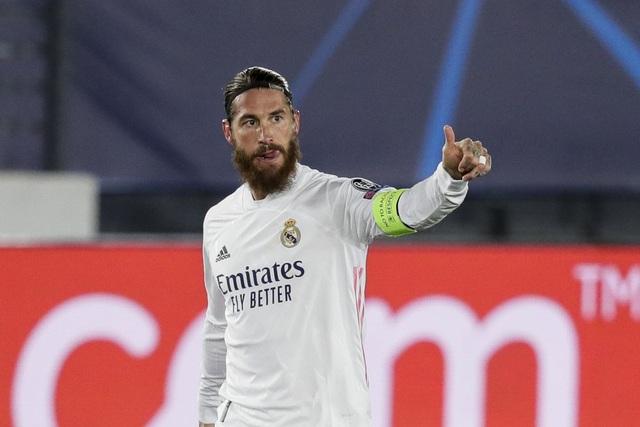Messi và hàng loạt ngôi sao lớn sắp trở thành hàng miễn phí - 2