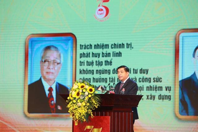 Việt Nam - nền kinh tế 1.000 tỷ USD: Những kỳ vọng và thách thức - 1