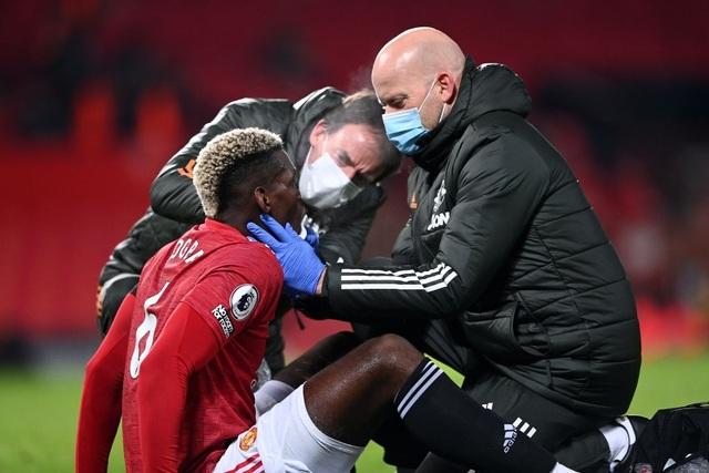 Những khoảnh khắc Man Utd đánh bại Aston Villa - 4