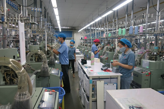 Hải Phòng: Gần 30.000 lao động nông thôn được thành phố hỗ trợ đào tạo nghề - 1
