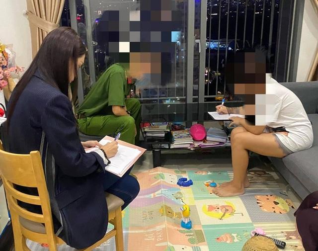 Những scandal đáng quên của sao Việt trong năm 2020 - 2