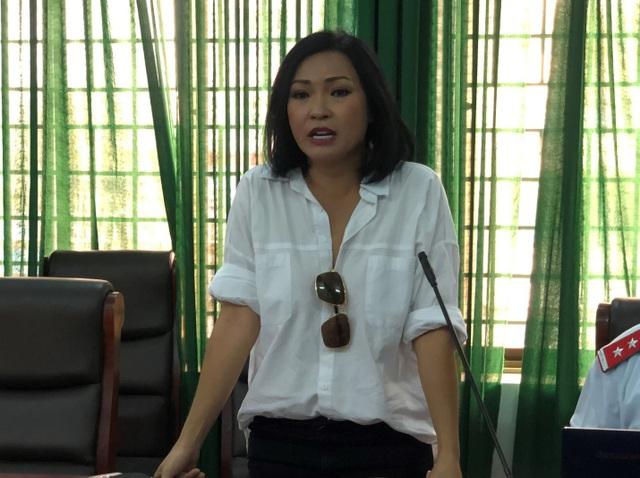 Những scandal đáng quên của sao Việt trong năm 2020 - 5