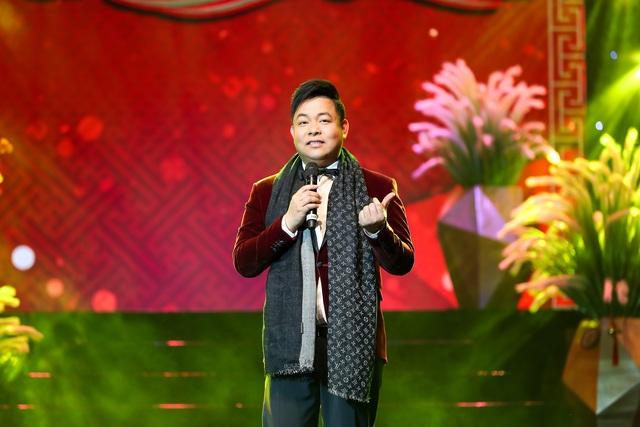 Thanh Thanh Hiền, Vượng râu khiến khán giả khắc khoải nỗi nhớ quê - 4
