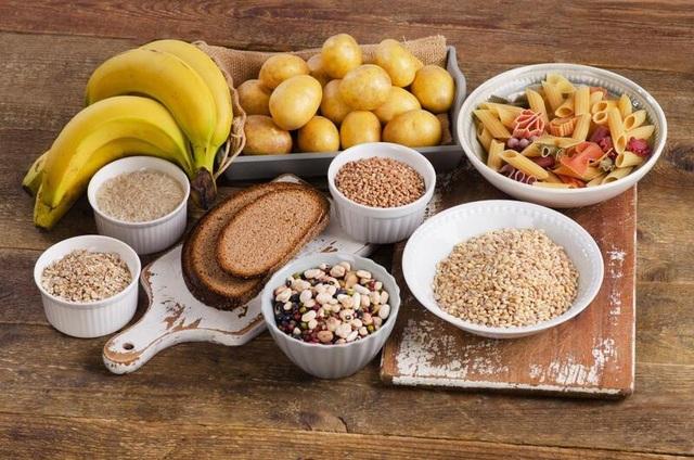 Nguyên tắc ăn 2 tăng, 1 giảm để nhanh chóng phục hồi bệnh lý gan mật - 3