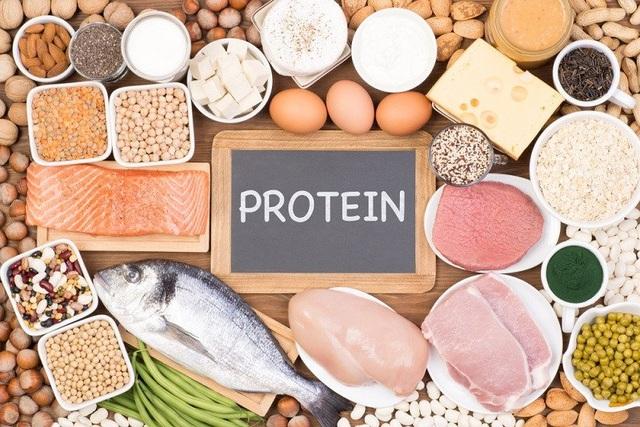 Nguyên tắc ăn 2 tăng, 1 giảm để nhanh chóng phục hồi bệnh lý gan mật - 4