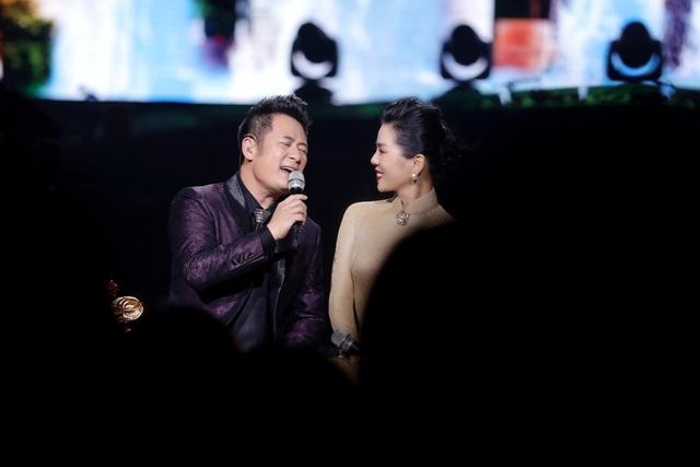 Bằng Kiều song ca với cố danh hài Chí Tài, tiết lộ về ca khúc Em ở đâu - 6
