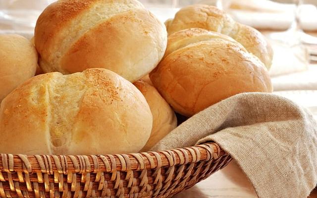 Lưu ý khi ăn bánh mì để không ảnh hưởng xấu đến sức khỏe - 1