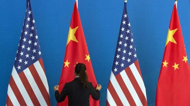 Bắc Kinh khó trả đũa Mỹ trong việc hủy niêm yết 3 doanh nghiệp Trung Quốc - 1
