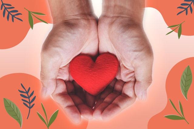 Làm từ thiện cần 4 chữ T: Thiện tâm, tiếng nói, lòng tin và trách nhiệm! - 1