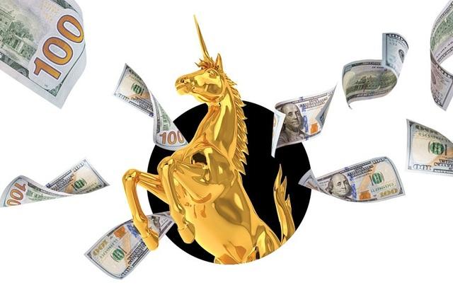 Dòng tiền đổ về Việt Nam, thêm ông chủ trẻ tỷ USD lộ diện - 1