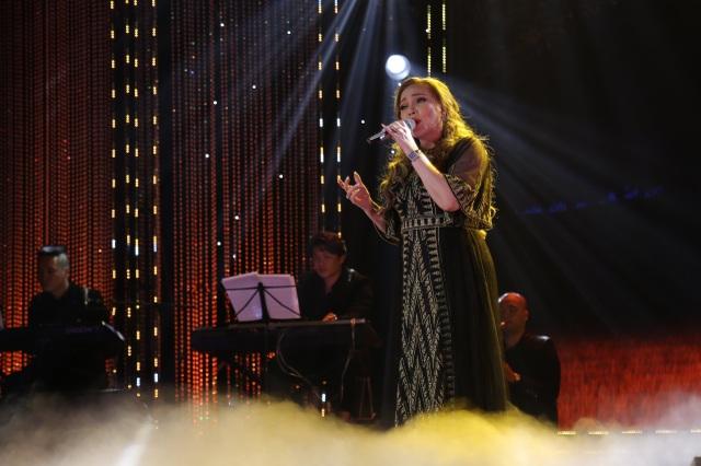 Đêm nhạc đong đầy cảm xúc trước ngày tiễn đưa nhạc sĩ Lam Phương - 3