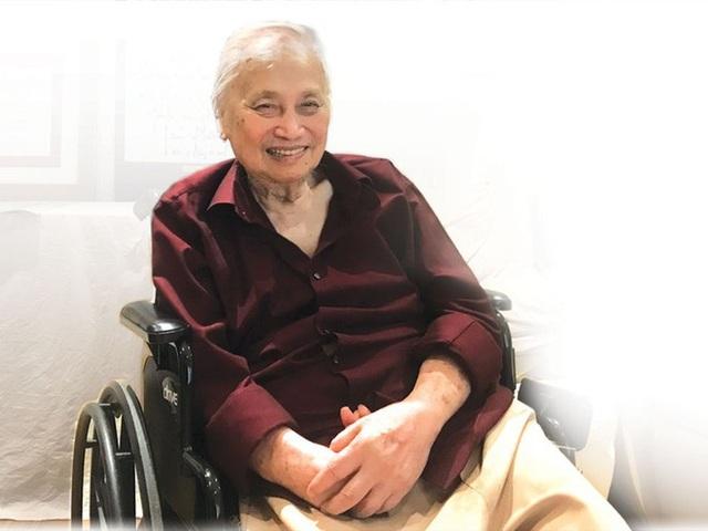 Tiết lộ chuyện tình lâm ly của nhạc sĩ Lam Phương với giai nhân Cần Thơ - 5