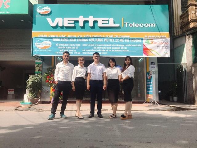 Sim Đẹp Online - Hệ thống kho sim số đẹp Viettel giá siêu rẻ - 1