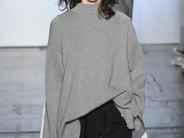 11 phong cách thời trang sẽ thống trị trong năm 2021 - 4
