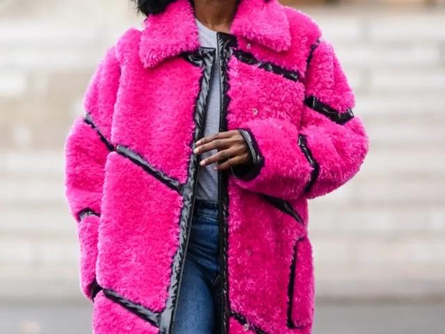 11 phong cách thời trang sẽ thống trị trong năm 2021 - 7