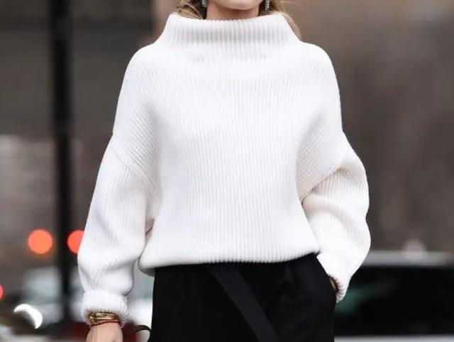 11 phong cách thời trang sẽ thống trị trong năm 2021 - 9