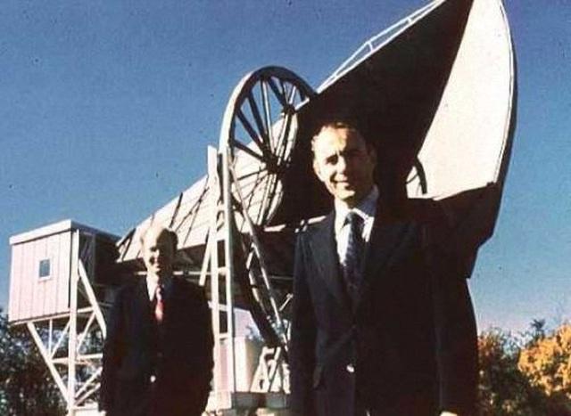 5 nhà thiên văn học kiệt xuất nhất thế giới - 3