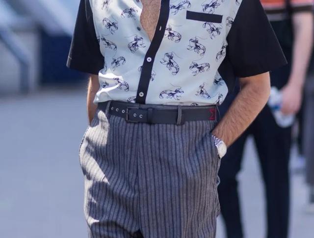 11 phong cách thời trang sẽ thống trị trong năm 2021 - 1