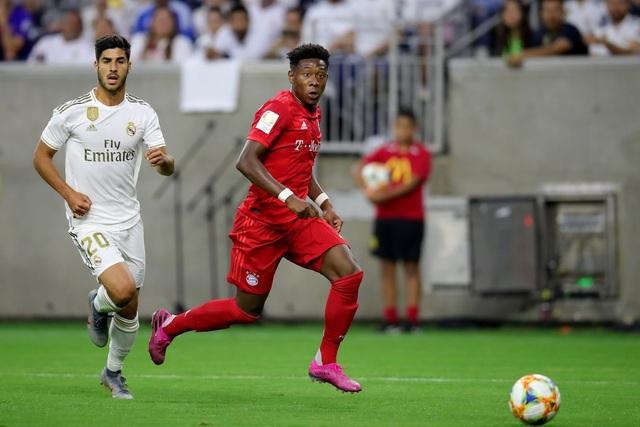 Nhật ký chuyển nhượng ngày 5/1: Man City muốn chiêu mộ Sergo Ramos - 4