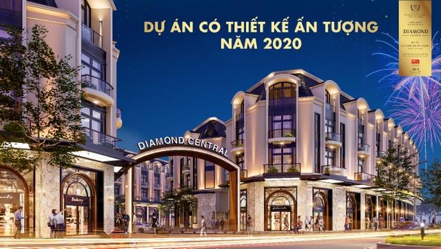 Gotec Land bứt phá thành công trong năm 2020 - 3