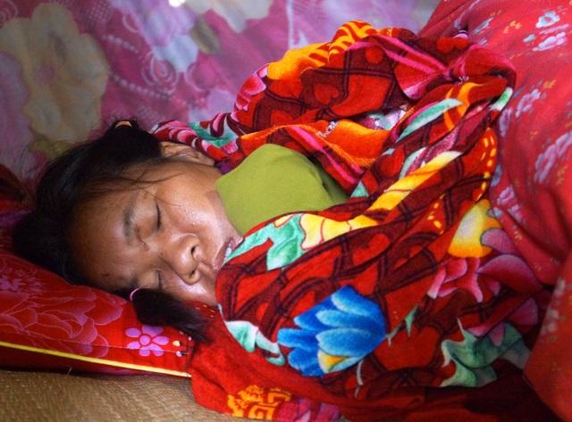 Hơn 120 triệu đồng đến với 5 đứa trẻ sống lay lắt sau khi cha mẹ bị tai nạn - 3