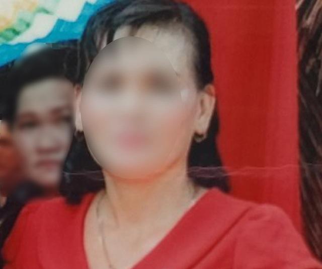 Người phụ nữ Sóc Trăng mất tích khi đi viếng chùa ở Bạc Liêu - 1