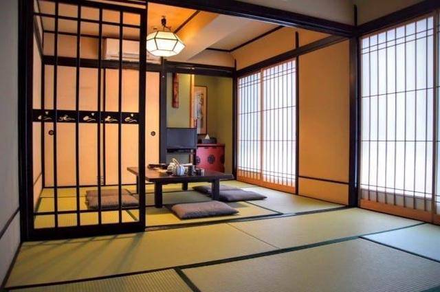 Nhà trọ gần Tokyo giúp bạn hiểu Nhật Bản thực sự là thế nào - 1