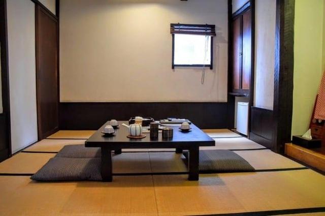 Nhà trọ gần Tokyo giúp bạn hiểu Nhật Bản thực sự là thế nào - 2