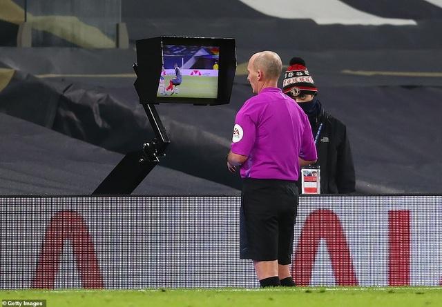 Khoảnh khắc Son Heung Min tỏa sáng đưa Tottenham vào chung kết League Cup - 7