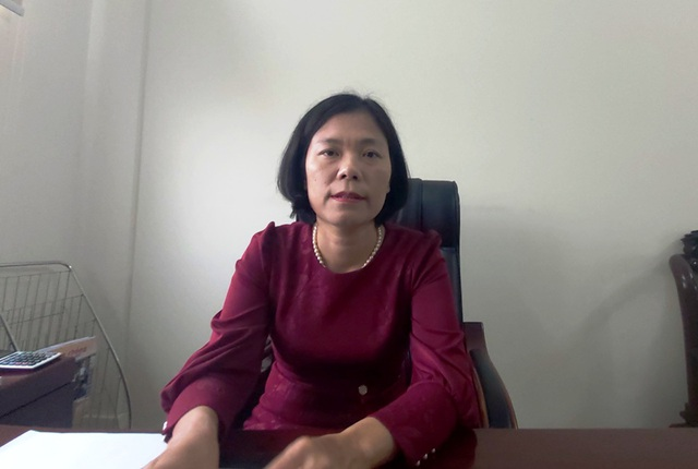 Thanh Hóa: Khởi tố 10 bị can về hành vi mua bán người - 2