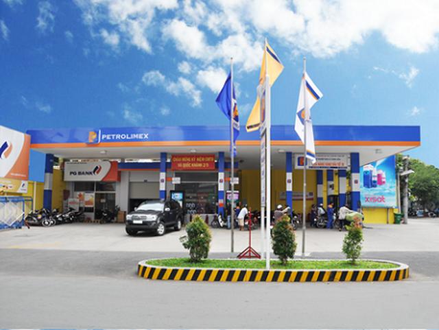 Petrolimex vững vàng sứ mệnh đảm bảo an ninh năng lượng quốc gia - 2