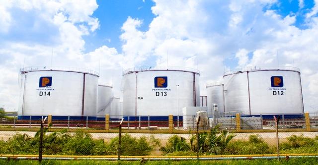 Petrolimex vững vàng sứ mệnh đảm bảo an ninh năng lượng quốc gia - 3