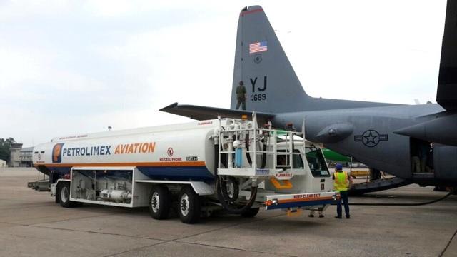 Petrolimex vững vàng sứ mệnh đảm bảo an ninh năng lượng quốc gia - 6