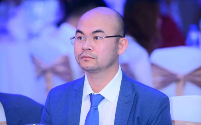 Casper lan tỏa vẻ đẹp Việt Nam trong chiến dịch truyền thông mới - 1