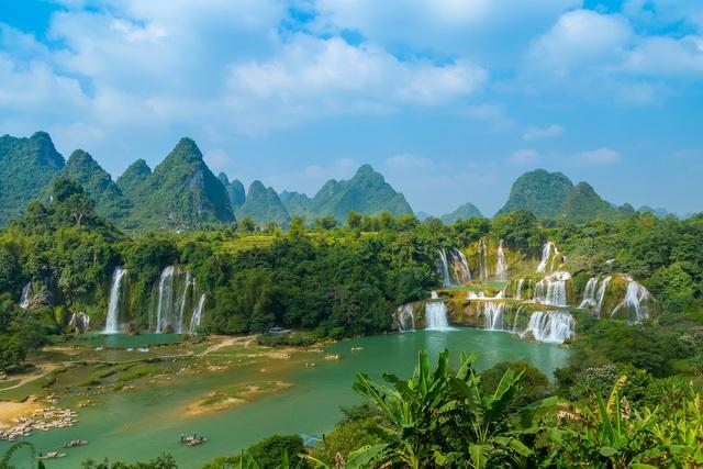 Casper lan tỏa vẻ đẹp Việt Nam trong chiến dịch truyền thông mới - 3