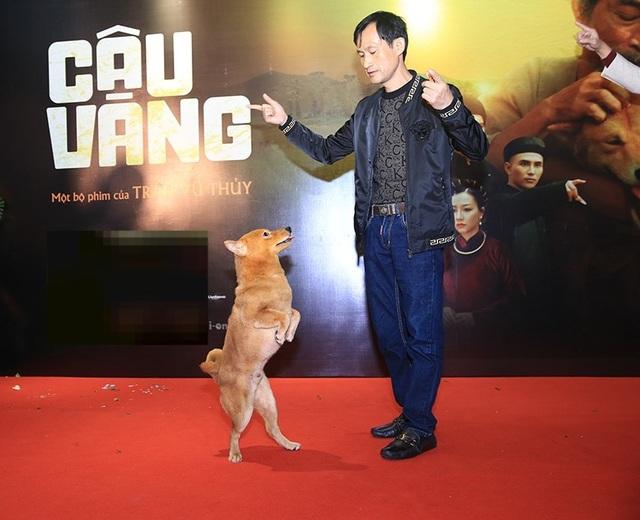 NSND Thu Hà đọ nhan sắc trẻ trung với NSƯT Chiều Xuân, Khánh Huyền - 5