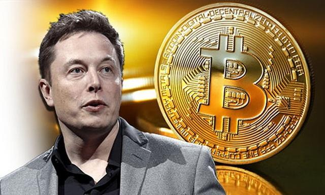 Tỷ phú công nghệ nói về Bitcoin: Kẻ khen nức nở, người chê vô giá trị - 4