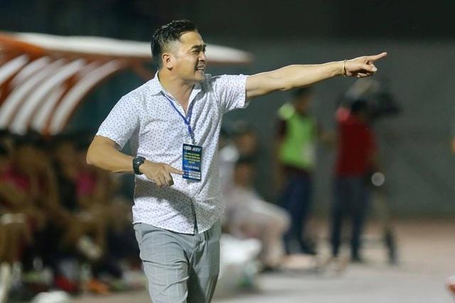 Những đội bóng hứa hẹn thành ngựa ô tại V-League 2021 - 2
