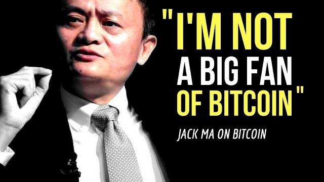 Tỷ phú công nghệ nói về Bitcoin: Kẻ khen nức nở, người chê vô giá trị - 1