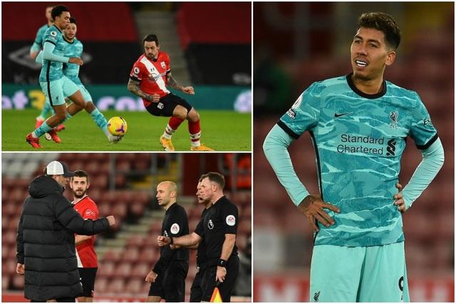 Cuộc đua vô địch Premier League: Khi Liverpool run rẩy trước Man Utd - 2
