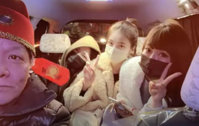 Đài Loan: Đi taxi, lựa chọn hát karaoke hoặc trả tiền - 2
