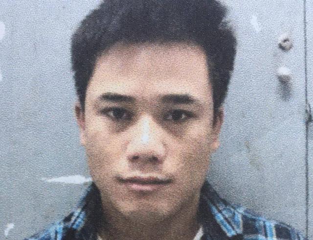 TPHCM: Thanh niên dàn cảnh mua dâm, trộm thẻ visa của các cô gái - 1
