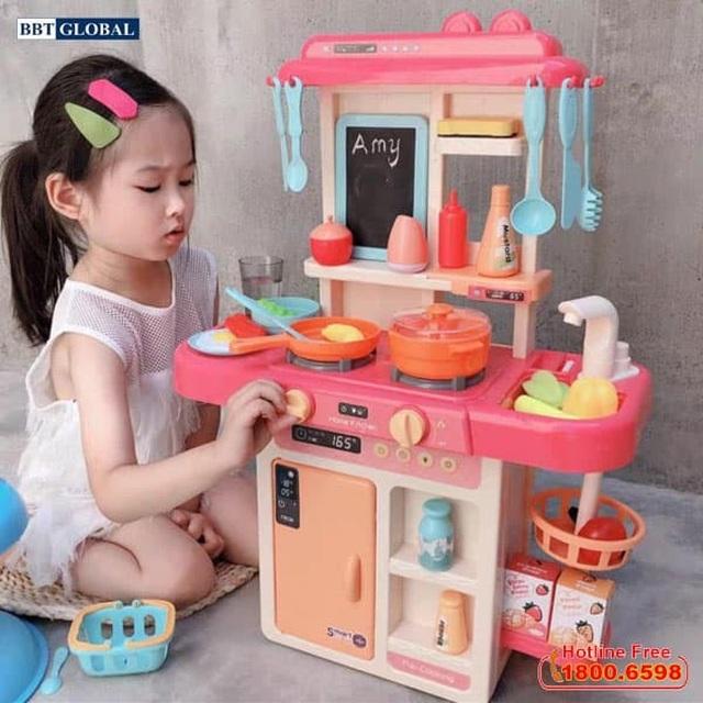 Bí quyết chọn đồ chơi giúp bé phát triển vượt trội - 4