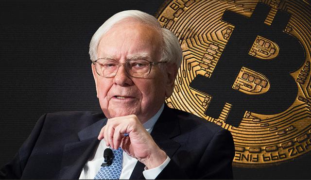 Tỷ phú công nghệ nói về Bitcoin: Kẻ khen nức nở, người chê vô giá trị - 5