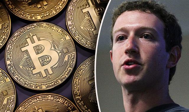 Tỷ phú công nghệ nói về Bitcoin: Kẻ khen nức nở, người chê vô giá trị - 3