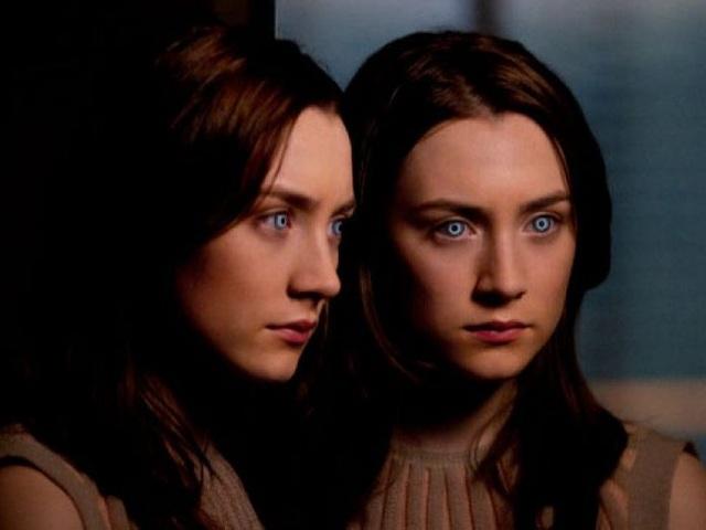 Những vai diễn hay nhất của người đẹp Saoirse Ronan - 1