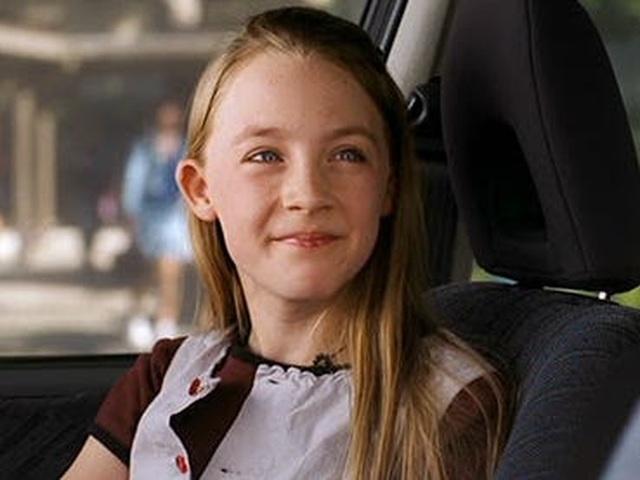 Những vai diễn hay nhất của người đẹp Saoirse Ronan - 3