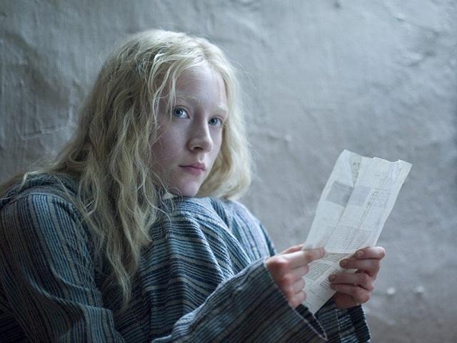 Những vai diễn hay nhất của người đẹp Saoirse Ronan - 6