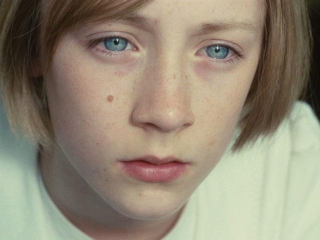 Những vai diễn hay nhất của người đẹp Saoirse Ronan - 7